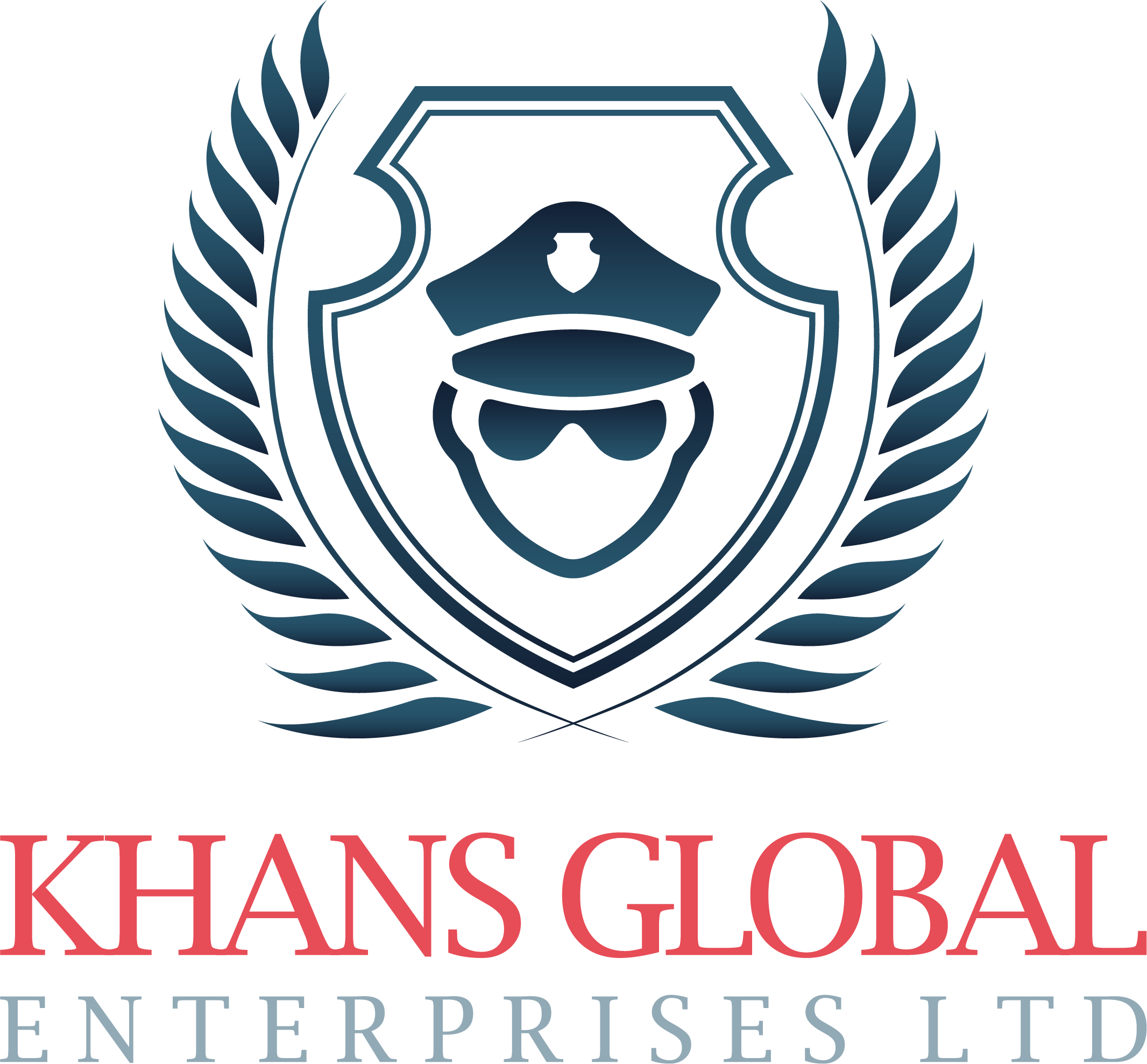 Khans-Global