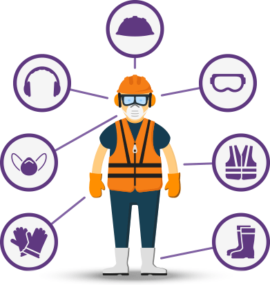 CHAS (Contractors Health & Safety Assessment Scheme)