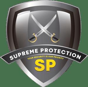 Supreme Protection
